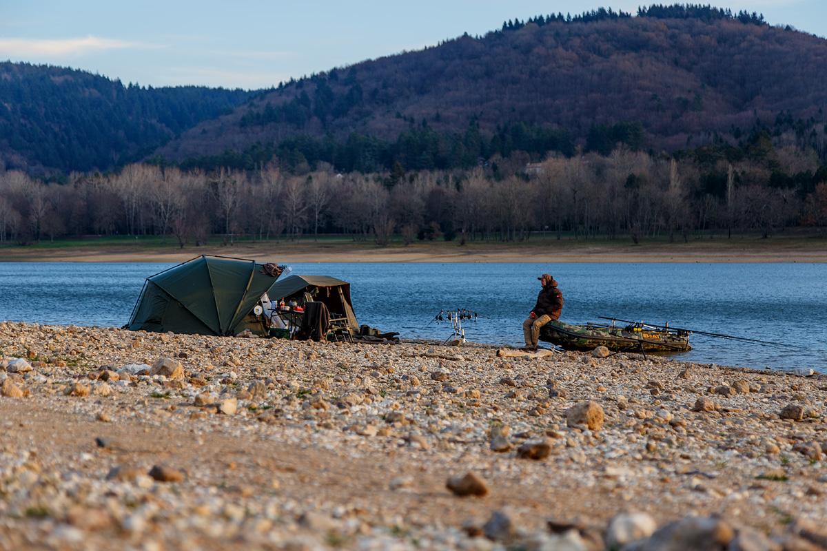 camp am nachmittag 1200