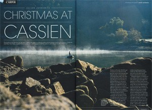 christmas_at_cassien-julian_jurkewitz GB-2