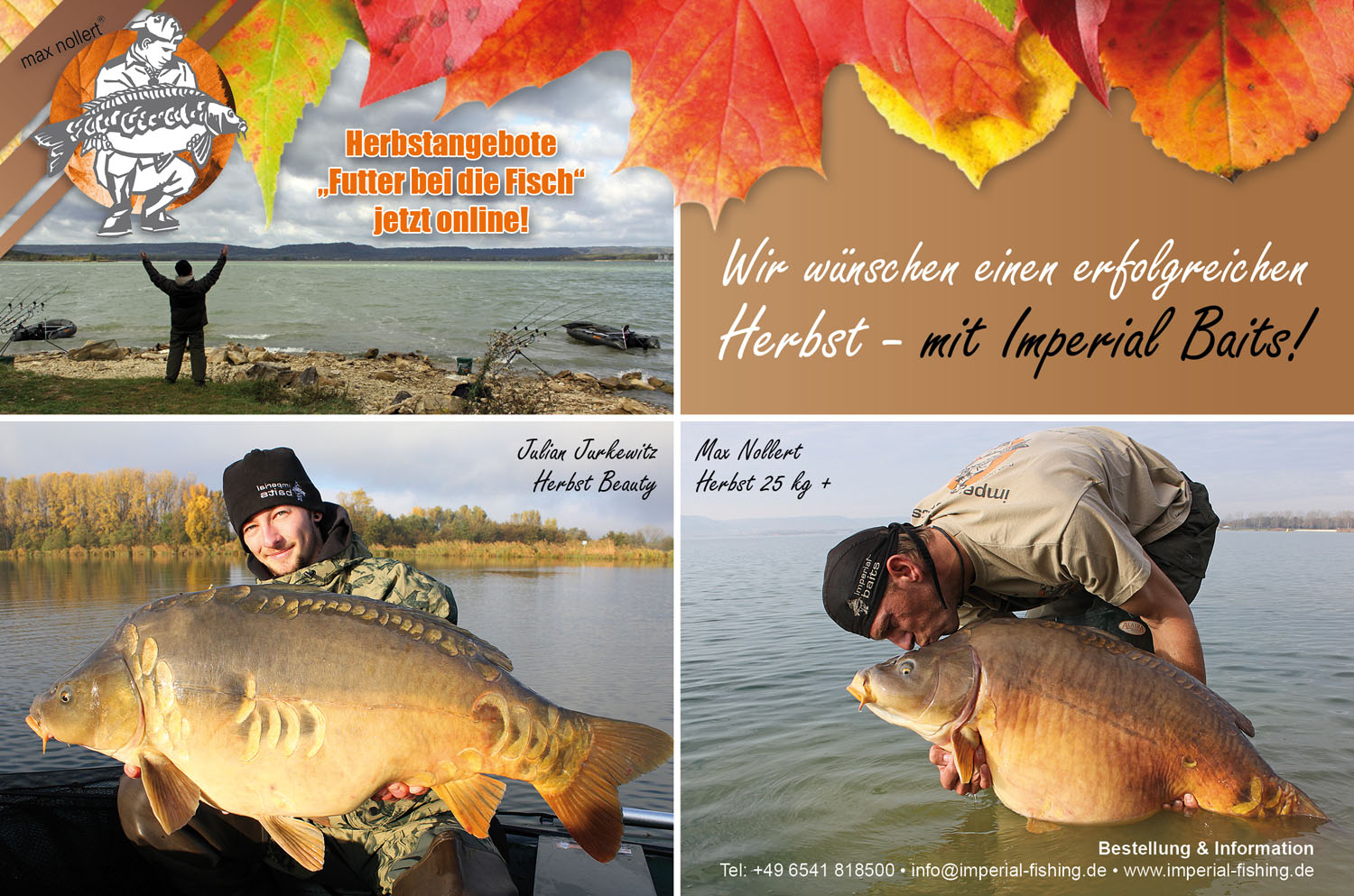 herbst2012_advertisment1500