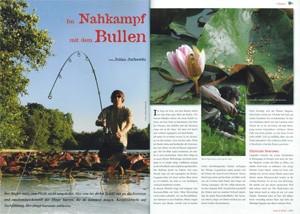im_nahkampf_mit_dem_bullen-julian_jurkewitz DE-1