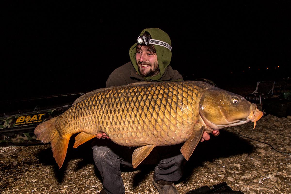 singlehookbait fish 13 5 kg 1200