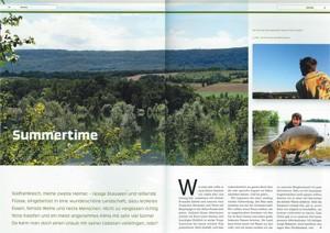 summertime2012_julian_jurkewitz DE-2