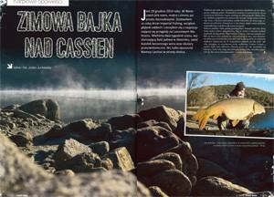 zimowa_bajka_nad_cassien-julian_jurkewitz PL-1